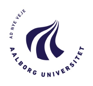 Aalborg_Universitet_skrivekursus_skrivekurser_flowskrivning_for_ph.d.