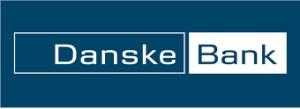 Danske_Bank_skrivekursus_skrivekurser_300