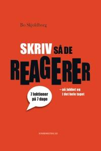 Skriv_så_de_reagerer_Bo_Skjoldborg