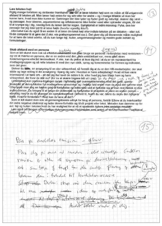 Skriv_tekst_om_eksempel_Bo_Skjoldborg
