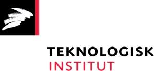 Teknologisk_Institut_skrivekurser_skrivekursus_300