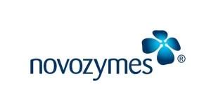novozymes300