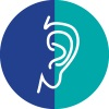 Lyt til onlinekurset (skrivekurset) 'Flowskrivning'