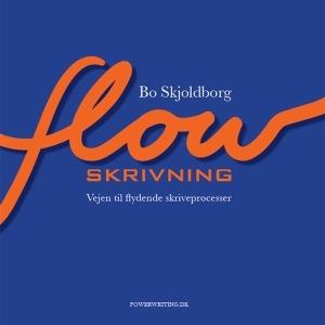 Flowskrivning300_skrivekursus_Bo_Skjoldborg